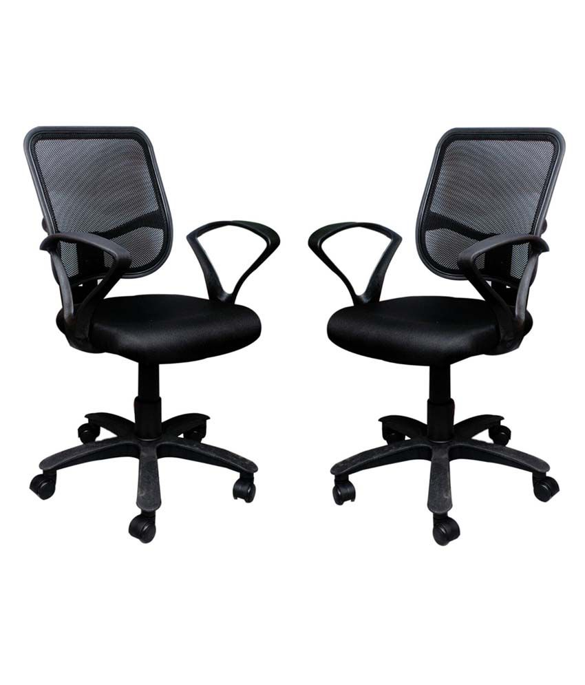 buy best chairs online buy 1 executive chair get 2 office chairs free buy buy 1 11803 | 22 6 ccc54