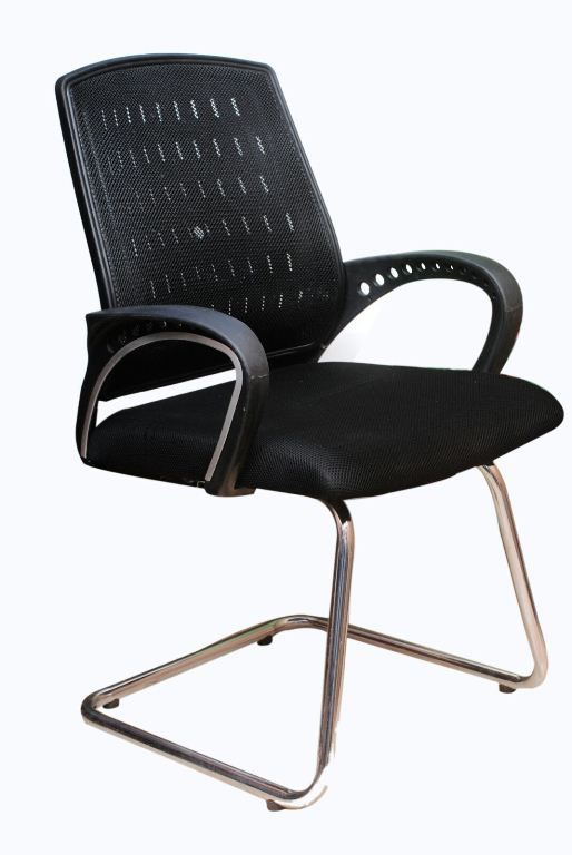 Buy 1 Mesh Back Office Chair Get 2 Visitor Chairs Free