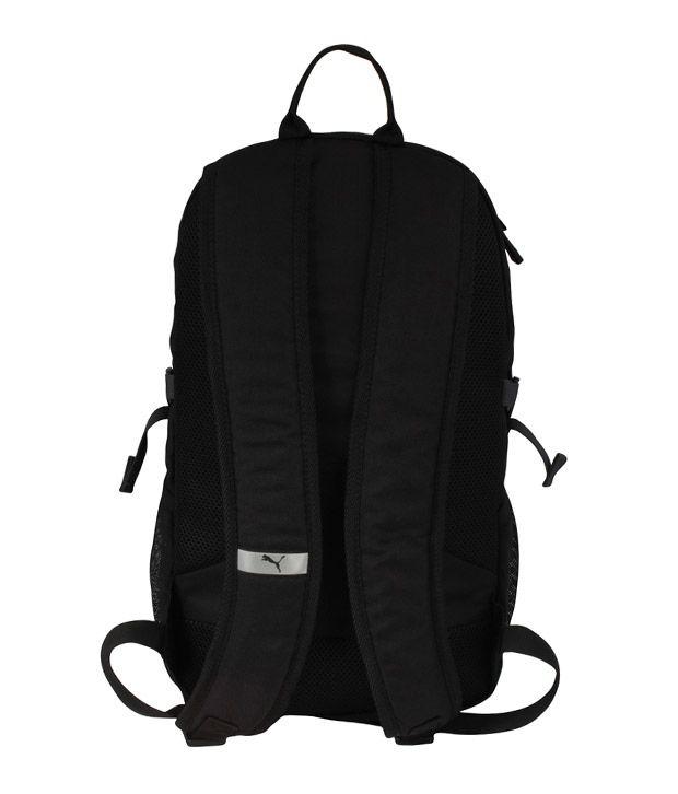 puma sling bag on sale   OFF49% Discounts cd8c63eff9e22