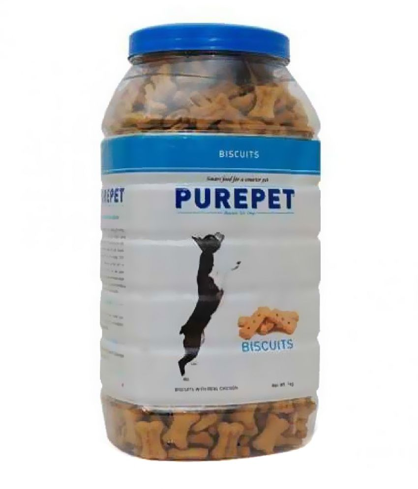 dog products online india