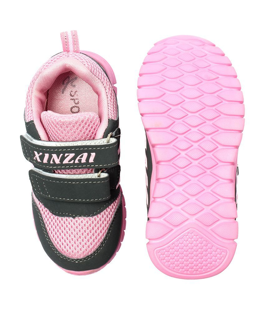 Buy Girls shoes Online at Snapdeal