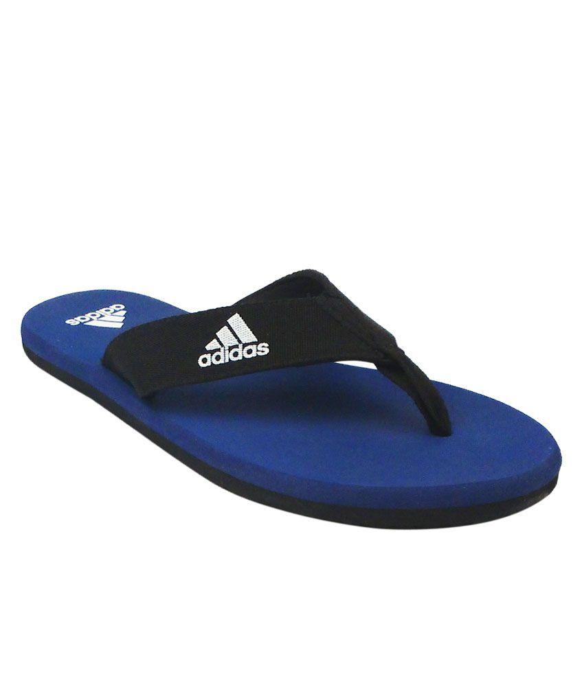 designer fashion c6c95 a0985 adidas sandals womens blue