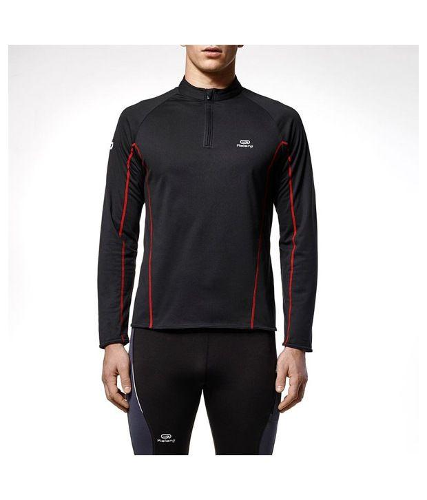 1e7cac05dedc2 KALENJI Ekiden Men Running Shirt By Decathlon Kalenji. ₹ 799. Snapdeal. 1  online stores