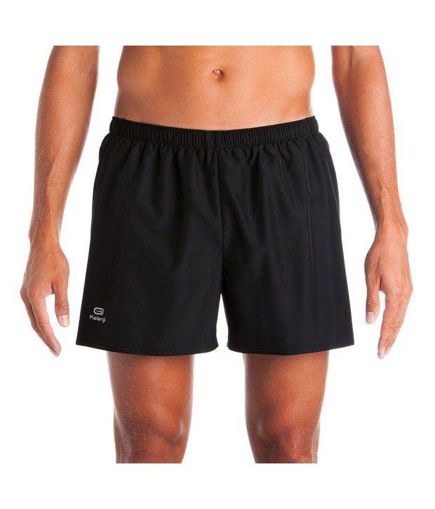 KALENJI Ekiden Men Running Shorts By Decathlon
