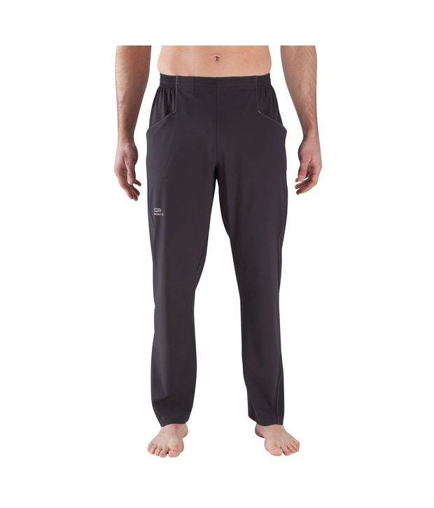 fa5fe9ebb6c10 KALENJI Essential Men Running Pants By Decathlon Kalenji. ₹ 1