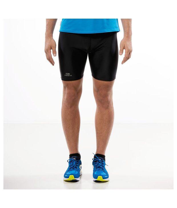 4eea2f6ce159b KALENJI Essential Men Running Tights By Decathlon