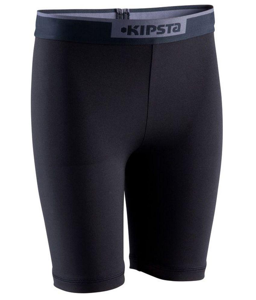 KIPSTA Keep Dry Kids Undershorts By Decathlon