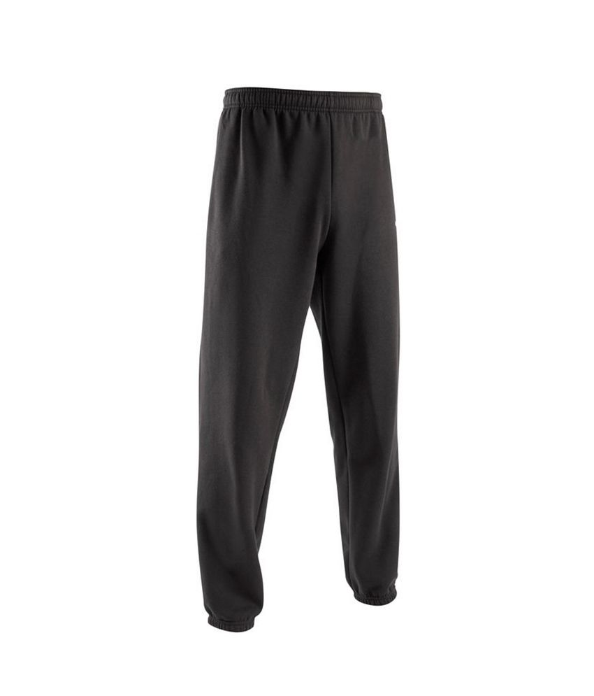 KIPSTA T300 Adult Track Pant By Decathlon