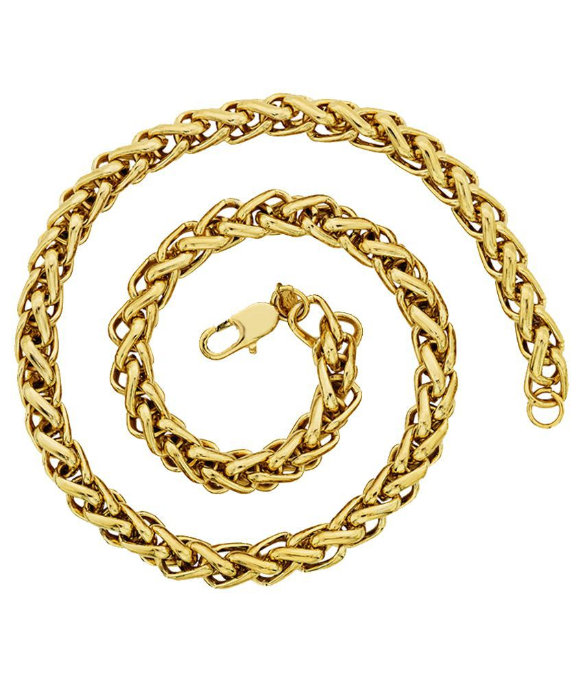 gold bracelet kid meridiani austen jewellers product fope