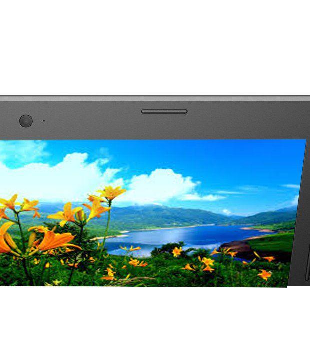 Lenovo-E40-80-(80HRA01KIH)-Laptop(14-inch|Core-i3|4-GB|Free-DOS|500-GB)