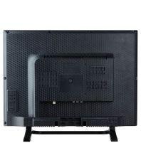 ADCOM 38.1 cm (15) LED Television