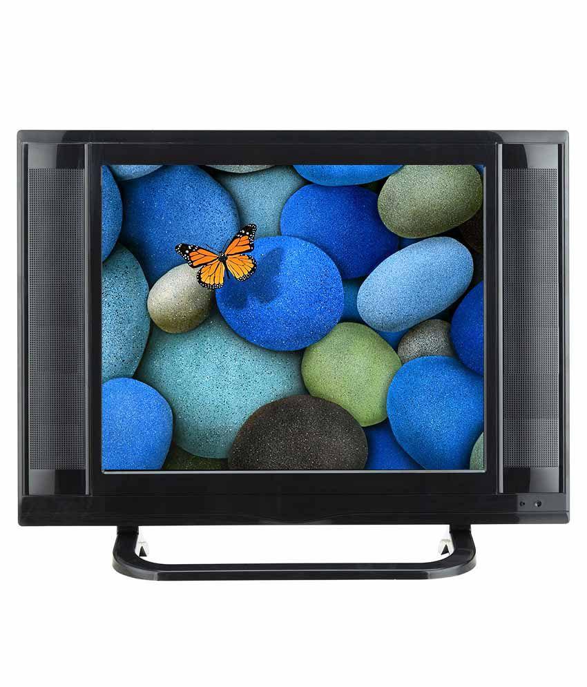 ADCOM 17 Inch Smart Led TV