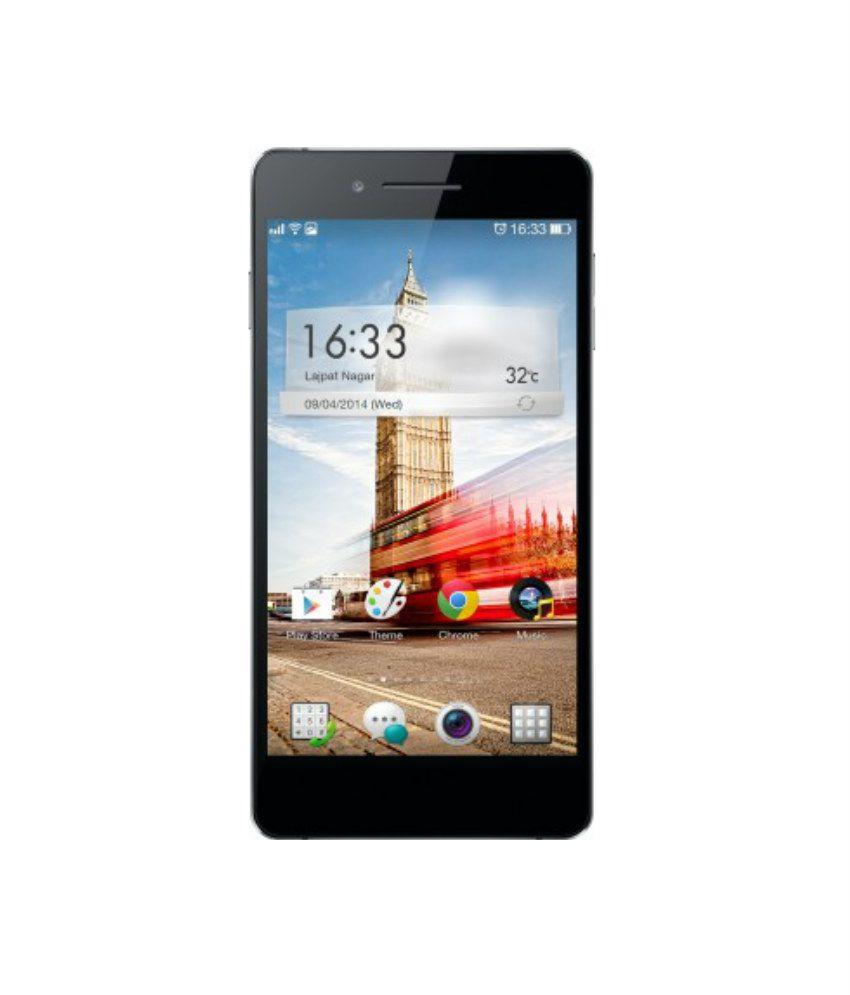 OPPO R1 R829 16GB 3G