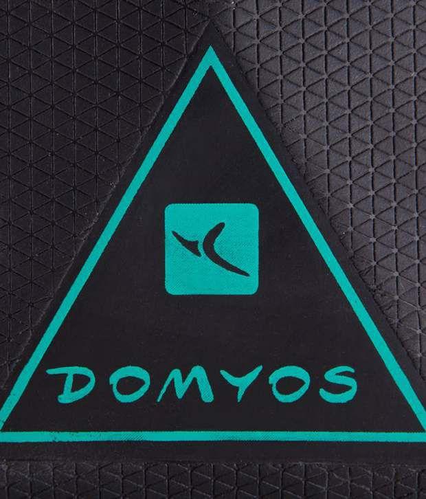 Dumbbell Set Decathlon: 5 Kg By Decathlon: Buy Online At