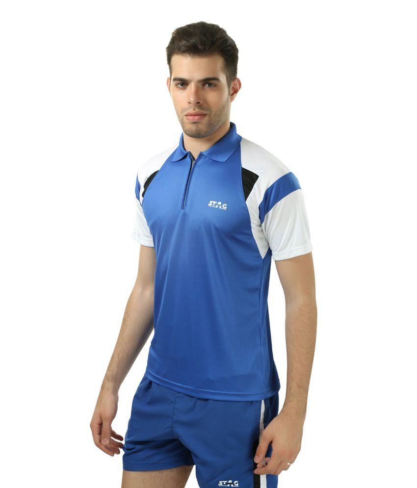 Stag Arrow T-Shirt for Men