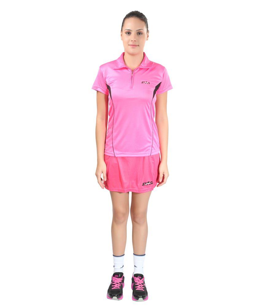 Stag Basic Training T-Shirt for Women
