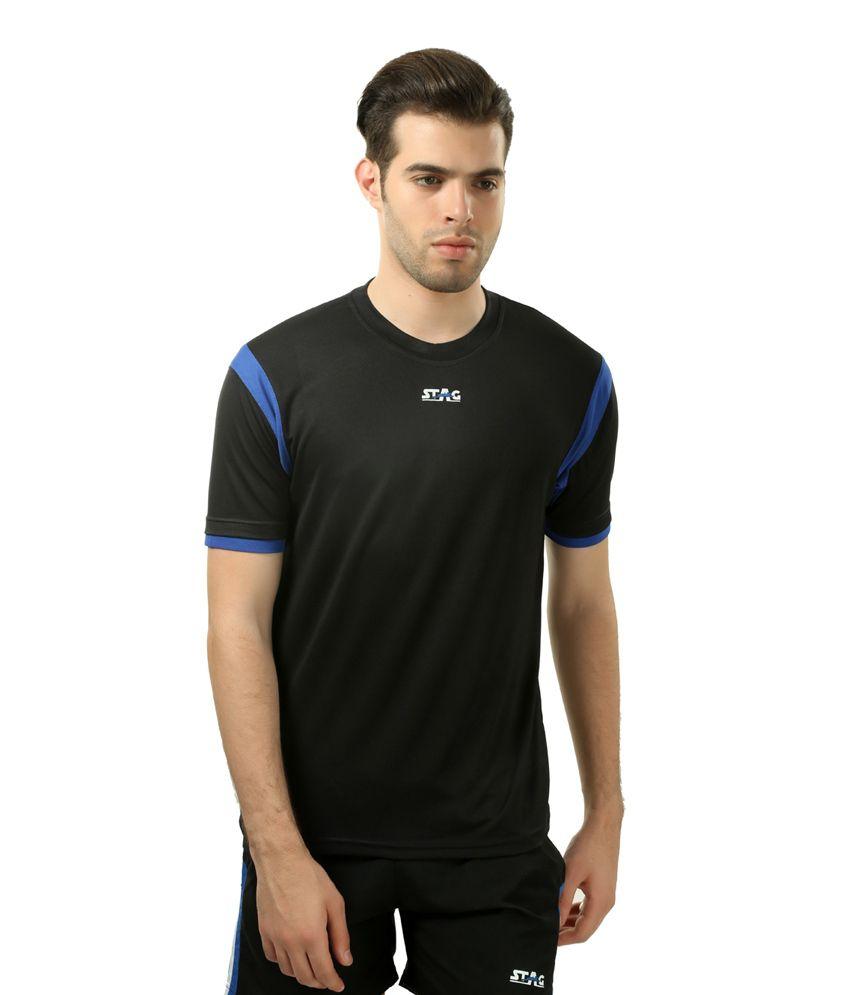 Stag Flex T-Shirt for Men