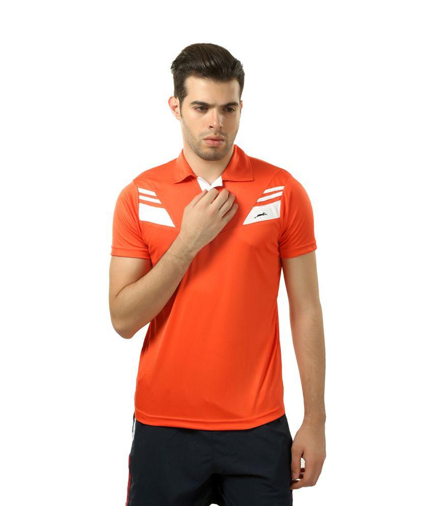 Stag Transform T-Shirt for Men