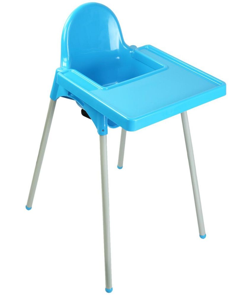 best modern high chairs - oyeblueandwhiteplasticsdladf best plastic high chair