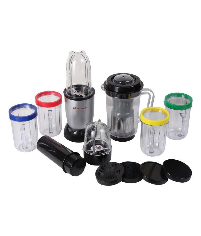 skyline vtl 222 party mixer juicer blender transparent price in india buy skyline vtl 222. Black Bedroom Furniture Sets. Home Design Ideas