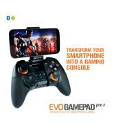 [Image: Amkette-Android-Wireless-Controller-For-...-e10ca.jpg]