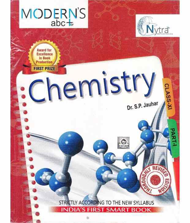 Modern Chemistry Classroom ~ Modern abc chemistry class buy