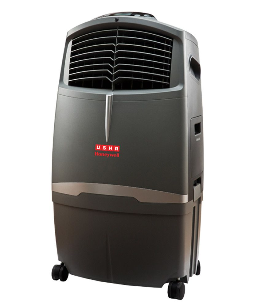 Usha Honeywell CL30XC 25L Air Cooler