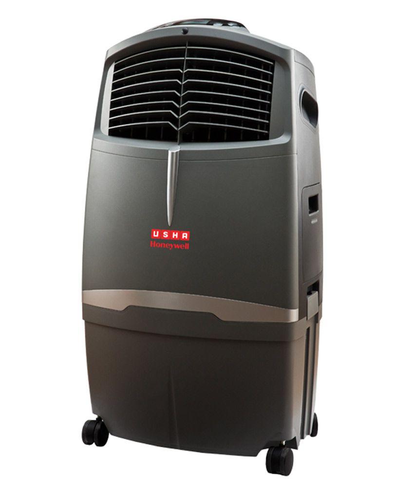 Usha-Honeywell-CL30XC-25L-Air-Cooler
