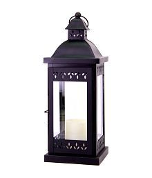 Hosley Lanterns Buy Hosley Lanterns Online At Best Prices On Snapdeal