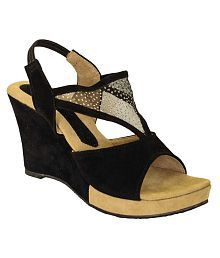 Heels For Women Upto 80 Off Buy High Heel Sandals Online At Snapdeal
