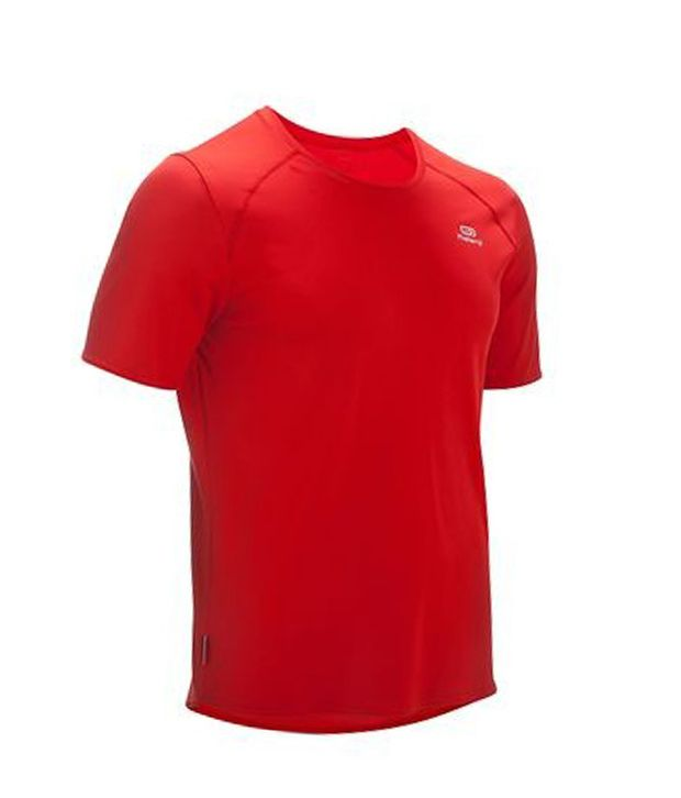 KALENJI Ekiden Men Running T Shirt By Decathlon