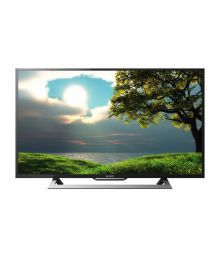 SONY KLV 40W562D 40 Inches Full HD LED TV