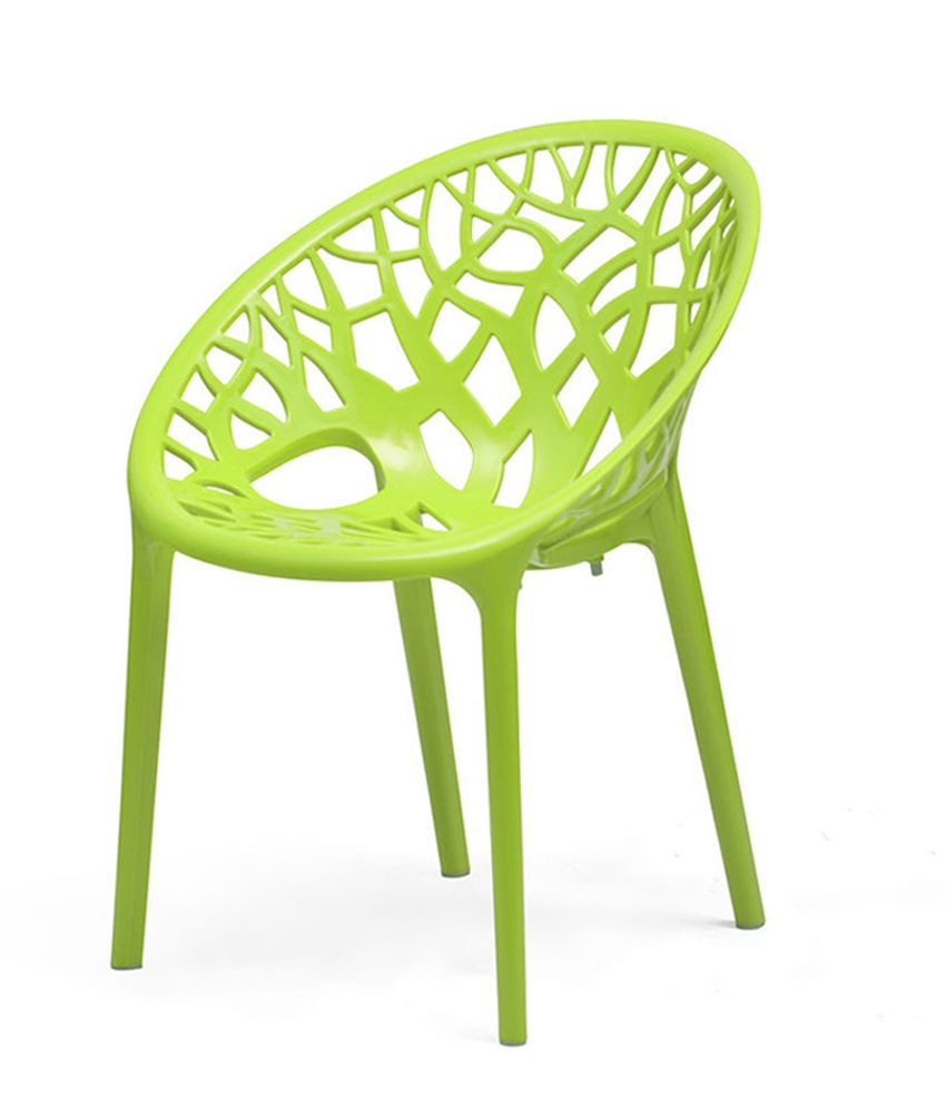 100 Nilkamal Plastic Chairs Online Shopping India  : home Crystal Plastic Chair SDL972357953 3 f4e35 from mitzissister.com size 850 x 995 jpeg 51kB