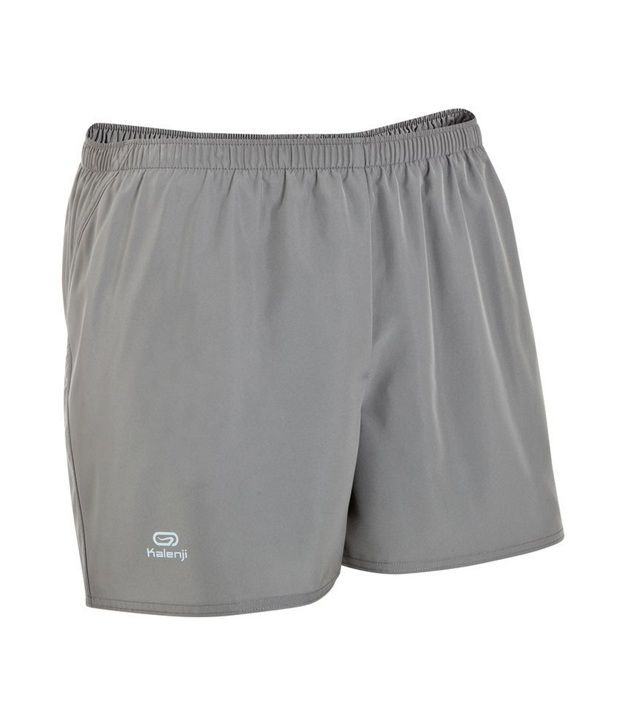 KALENJI Ekiden Men's Running Shorts