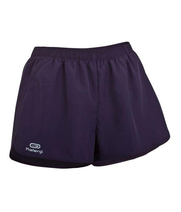 KALENJI Ekiden Women's Running Shorts