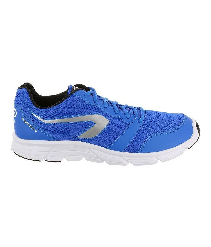 Buy Shoes Online Aus