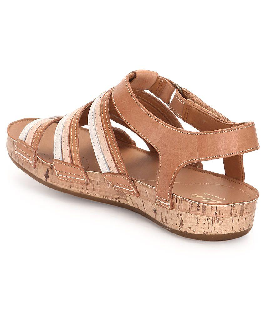 heels india