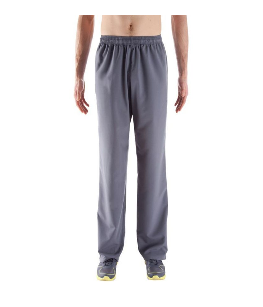 DOMYOS Breathe Men's Cardio Trousers By Decathlon
