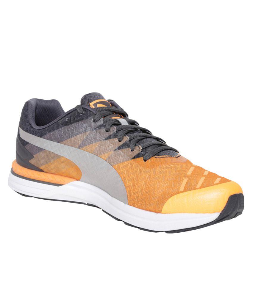 orange sports shoes consumabulbs co uk