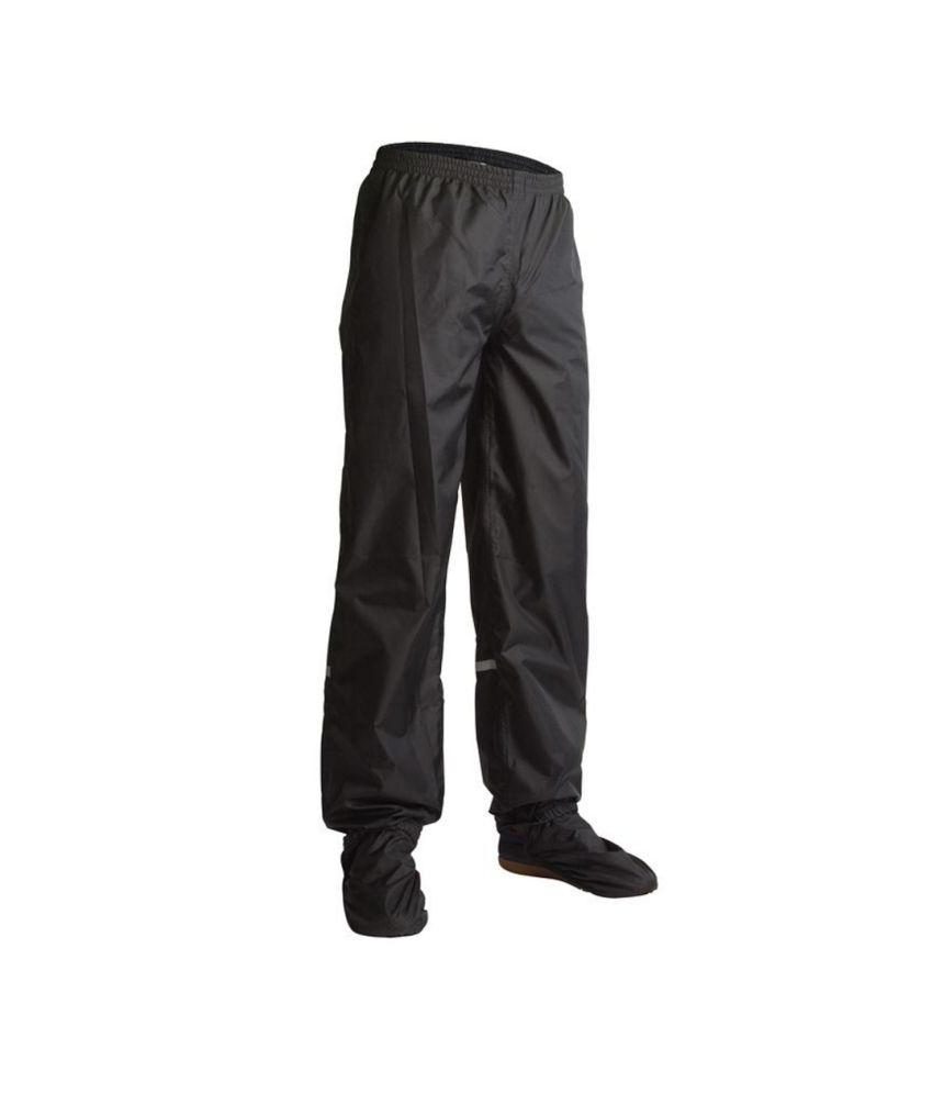 BTWIN Overpant City 300 By Decathlon