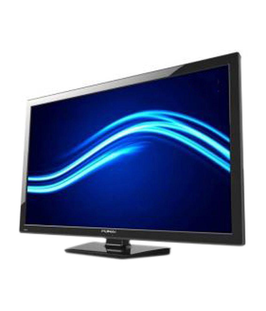 Funai 24FL513 60 cm (23.6) HD Ready (HDR) LED Television