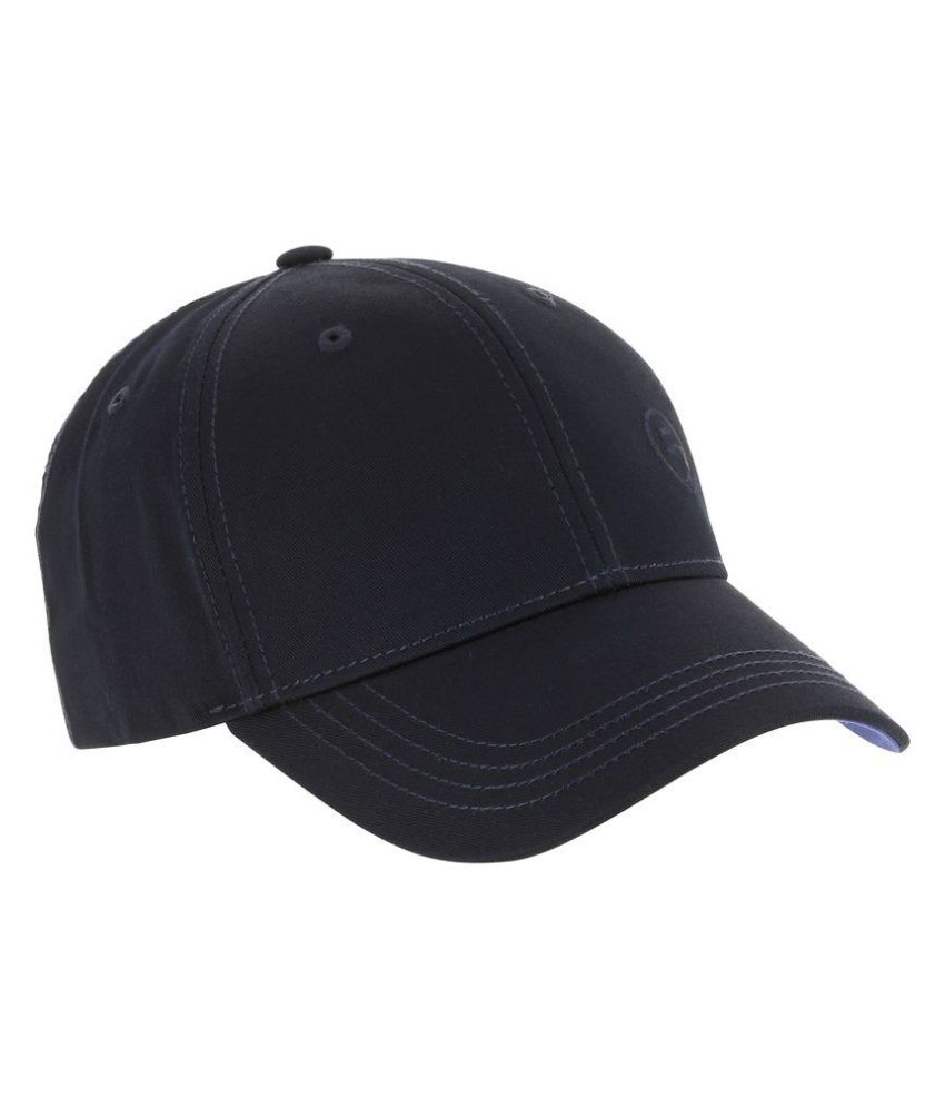 INESIS 100 Cap By Decathlon