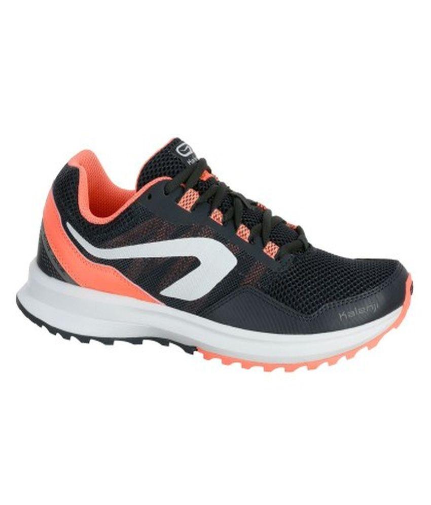 Kalenji Running Shoes Review