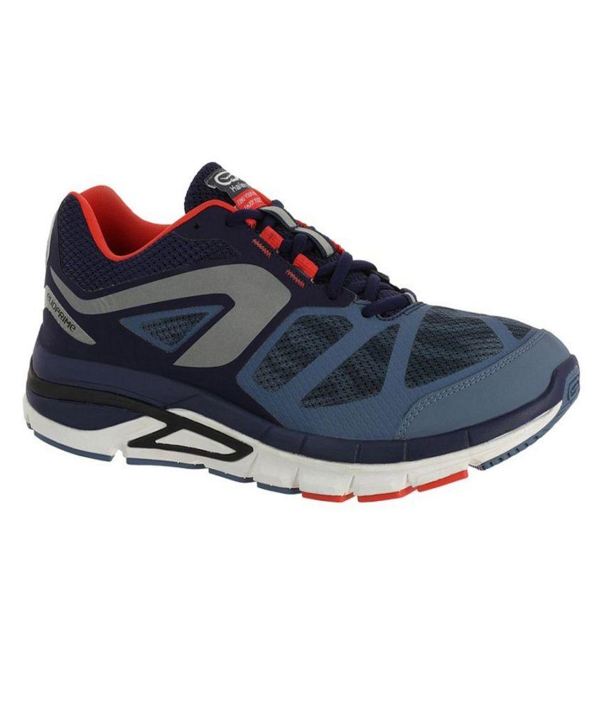Best Value Shoes Online
