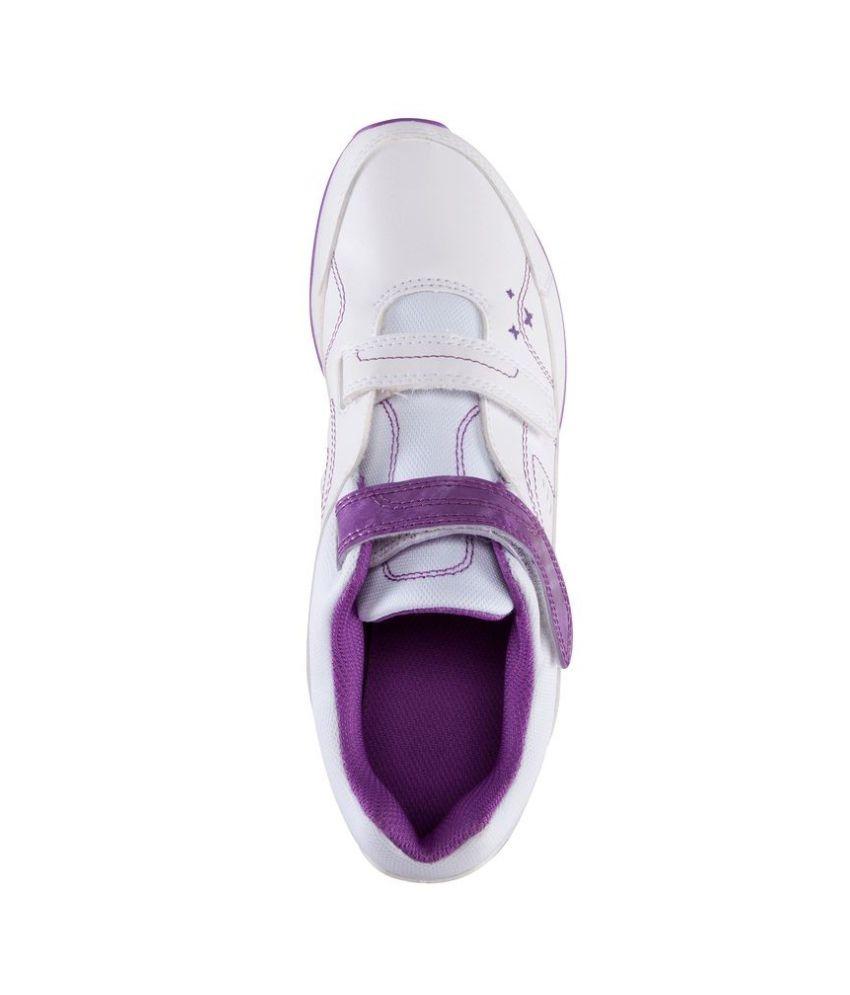 21b4b7fb7ee NEWFEEL Skuli Kids Walking Shoes By Decathlon