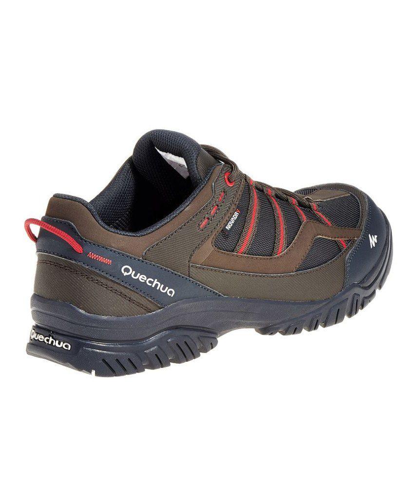 Quechua Shoes Women