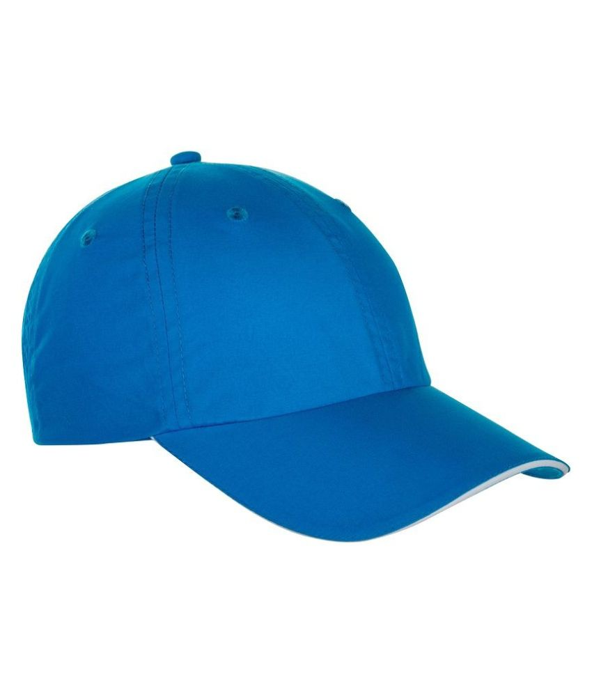 ARTENGO 700 Junior Cap By Decathlon
