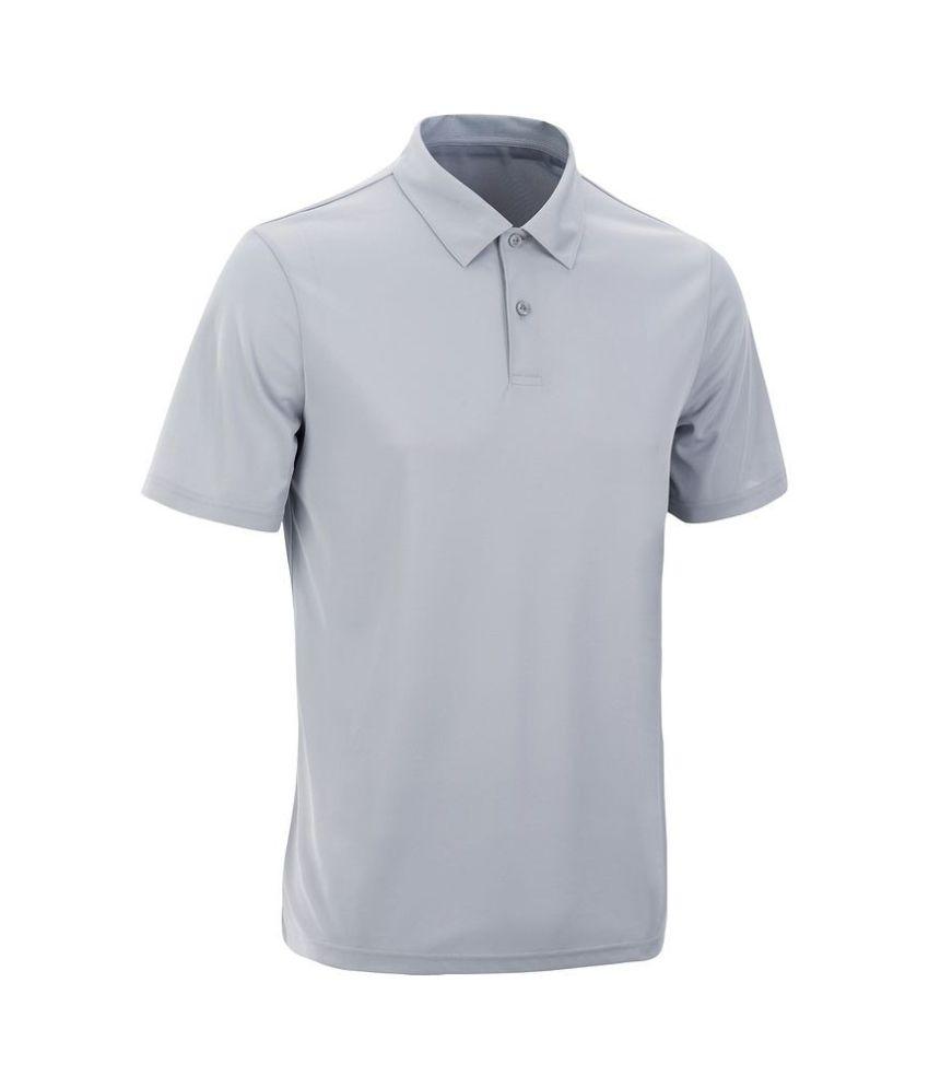 ARTENGO 700 Men's Polo Shirt By Decathlon