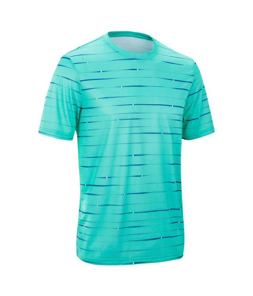 ARTENGO 730 Women's T-Shirt By Decathlon