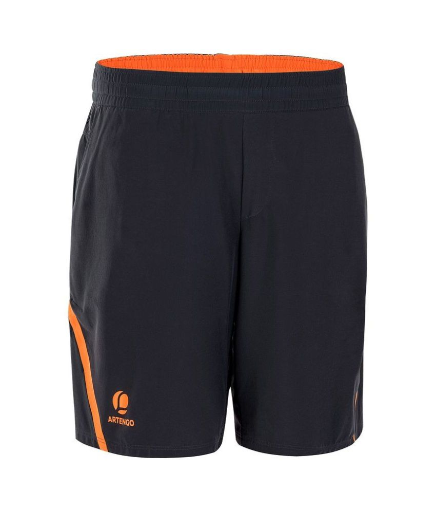 ARTENGO 990 Men's Shorts By Decathlon